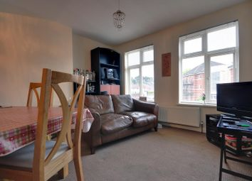 Thumbnail 3 bedroom flat to rent in Pinner Green, Pinner, Middlesex