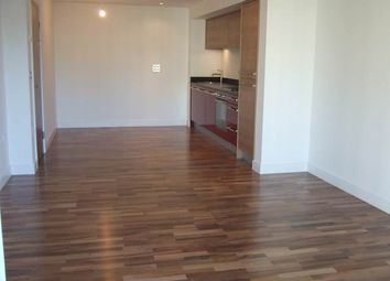 Thumbnail Flat to rent in Hemisphere, 31 The Boulevard, Edgbaston