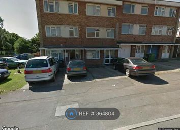 Thumbnail Room to rent in Gaywood Drive, Newbury