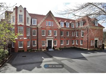 Thumbnail 2 bed flat to rent in Royal Wells Court, Tunbridge Wells