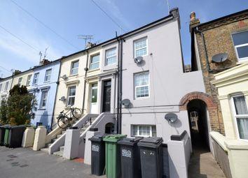 Thumbnail 1 bedroom flat for sale in Ashford Road, Eastbourne