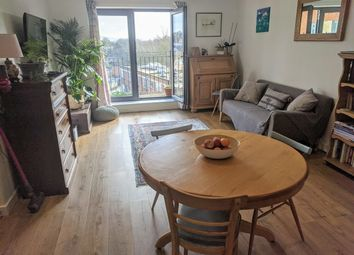 2 bed flat for sale in Charter Court, Pinner, London HA5