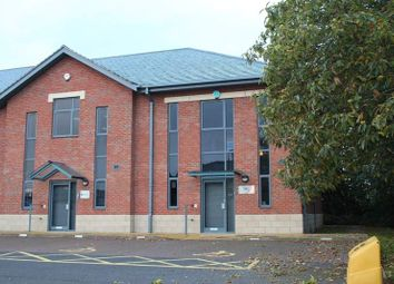 Thumbnail Office for sale in 7 Nightingale Place Pendeford Business Park, Off Wobaston Road