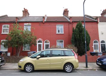 Woodheyes Road, London NW10. 4 bed terraced house