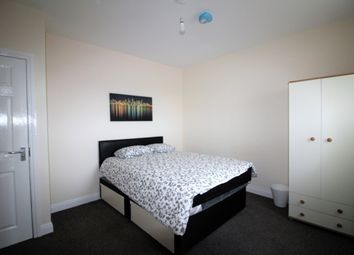 Thumbnail 1 bed property to rent in Stella Precinct, Seaforth Road, Seaforth, Liverpool