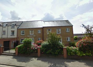 Thumbnail 1 bed flat to rent in Brampton Court, Stockbridge Road, Chichester, West Sussex