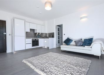 2 bed flat to rent in Kings Road, Reading, Berkshire RG1