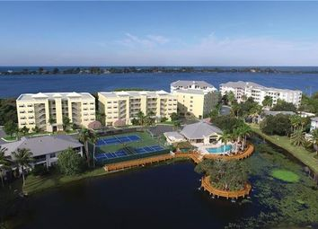 Thumbnail 3 bed town house for sale in 250 Hidden Bay Dr #A-202, Osprey, Florida, 34229, United States Of America