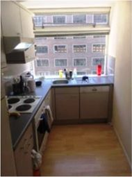 Thumbnail Property to rent in St Giles High Street, Covent Garden