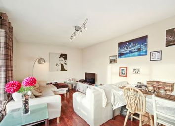 Thumbnail 2 bed maisonette to rent in Mayford Close, Wandsworth Common