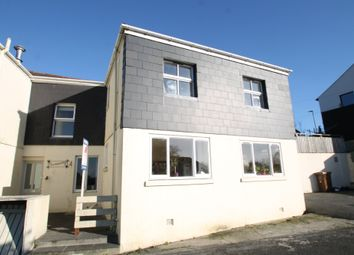 Thumbnail 3 bed semi-detached house for sale in Bittaford, Ivybridge