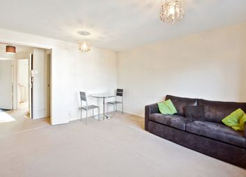 Thumbnail 1 bed flat to rent in 37, Acanthus Drive, London