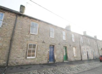Thumbnail 2 bed terraced house for sale in South Hermitage Street, Newcastleton