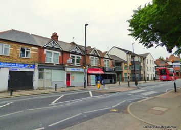 Thumbnail 3 bed terraced house to rent in South Ealing Road, Ealing