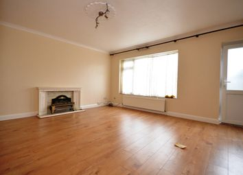 Thumbnail 3 bed property to rent in Rushdene, London
