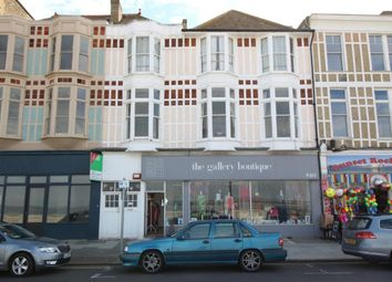Thumbnail 1 bed flat to rent in Irvine Mews, Irvine Drive, Margate