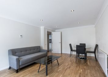 3 bed maisonette to rent in Cephas Street, London E1