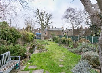 2 bed semi-detached house for sale in Sunnyhill Road, London SW16
