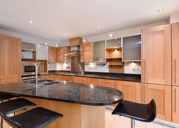 Thumbnail 4 bed terraced house to rent in Malkin Way, Watford, Hertfordshire