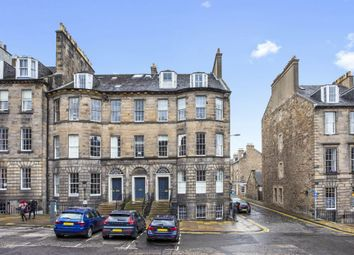 Thumbnail 2 bed flat for sale in 46/1 North Castle Street, New Town, Edinburgh