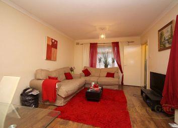 Thumbnail 2 bedroom terraced house to rent in Hamilton Crescent, South Harrow