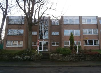 Thumbnail 2 bed flat to rent in Coppice Oak, 20-22 Coppice Road, Moseley
