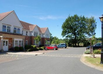 Thumbnail 1 bed flat for sale in Brampton View, Chapel Brampton, Northampton