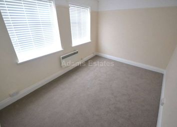 Thumbnail Room to rent in Broad Street, Reading