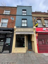 Thumbnail Retail premises to let in Wandsworth High Street, Wandsworth