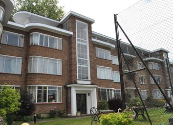 Thumbnail 3 bed property for sale in Bridge Road, East Molesey