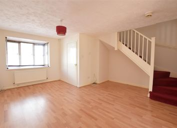 Thumbnail 3 bed semi-detached house to rent in Diana Gardens, Bradley Stoke, Bristol
