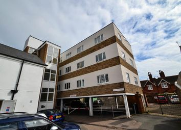 Thumbnail 2 bed flat for sale in Gloucester Mews, South Street, Eastbourne