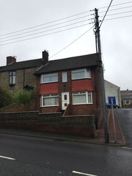 Thumbnail 2 bed flat to rent in Whickham Bank, Whickham, Newcastle Upon Tyne