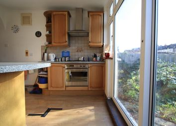 Thumbnail 3 bed terraced house to rent in Fieldend Road, Streatham