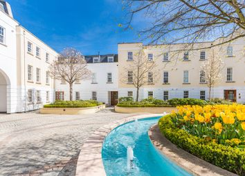 Thumbnail 1 bedroom flat to rent in Royal Gardens, St. Peter Port, Guernsey