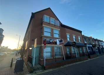 Thumbnail 3 bed flat for sale in Greenhill Way, Harrow-On-The-Hill, Harrow
