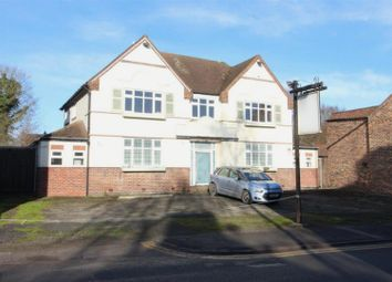 Thumbnail Land for sale in Former Bay Horse Public House, North Street, Driffield