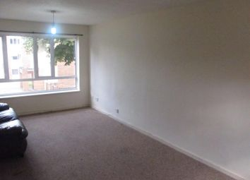 Thumbnail 2 bed flat to rent in Stonechat Drive, Erdington, Birmingham
