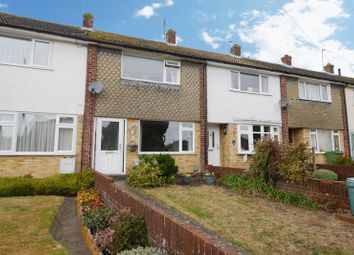 2 bed terraced house for sale in Freeman Road, Didcot OX11