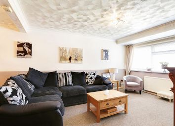 3 bed semi-detached house for sale in Green Lane, Barrow-Upon-Humber DN19