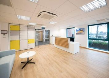 Thumbnail Serviced office to let in Bristol Road South, Rubery, Rednal, Birmingham
