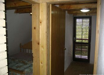 Thumbnail 3 bed cottage for sale in Mountain Cottage For Sale, Kopaonik, Serbia