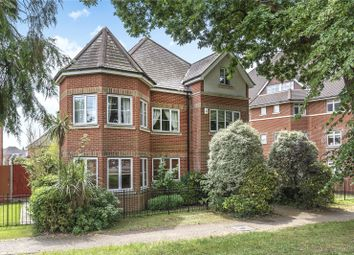 5 bed detached house for sale in Hodgkins Mews, Stanmore, Middlesex HA7