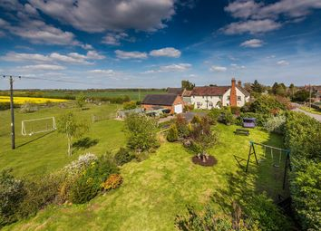 Thumbnail 5 bed detached house for sale in Somerwood, Rodington, Shrewsbury