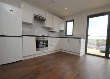 Thumbnail Studio to rent in Talbot Skyline, Rayners Lane
