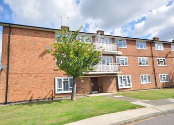 Thumbnail 2 bed flat to rent in Moultrie Way, Cranham, Upminster