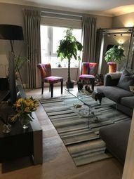 Thumbnail 3 bed flat to rent in Heather Court, London, London