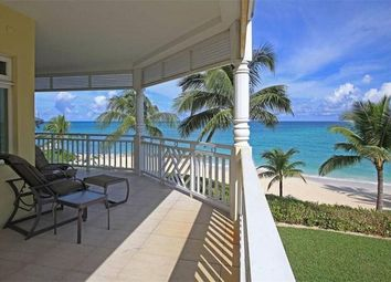 Thumbnail 5 bed apartment for sale in Bayroc Condo, Bayroc, New Providence, The Bahamas