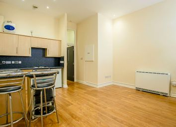 Thumbnail 1 bed flat to rent in St. James Street, Blackburn