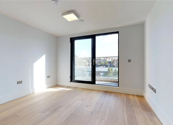 Thumbnail 1 bedroom flat for sale in Argo House, London